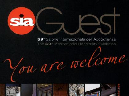 Sia Guest