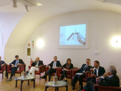 Presentazione ADI Design Index